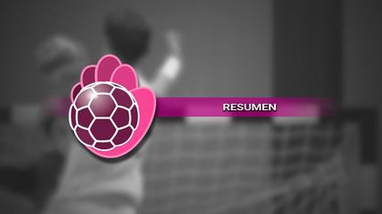 El club alcarreño vive su fiesta de principios de temporada con la presentación de sus equipos de las diferentes categorías.