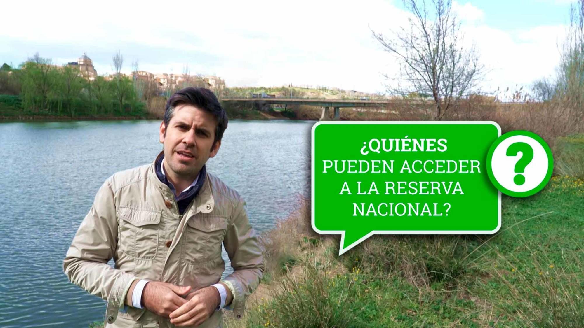 Beneficiarios del acceso a la Reserva Nacional 2020. Plazos. Criterios. Requisitos.