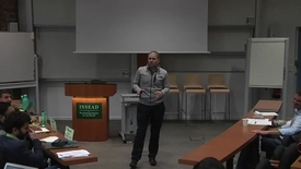 Thumbnail for entry New Business Ventures Session 12  ED  AMPHI BCG