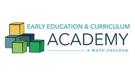 Thumbnail for entry Introduction to Early Childhood and Education College