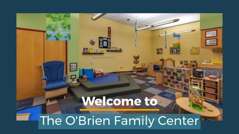 Thumbnail for entry OBrien_Family_Center