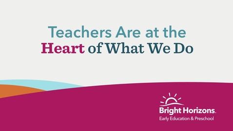 Thumbnail for entry Teachers_Heart_for TA_FINAL