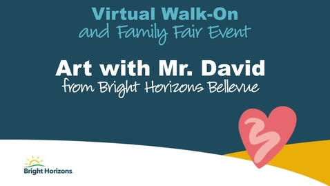 Thumbnail for entry D12 Virtual Walk On_Art