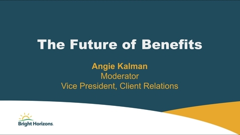 Thumbnail for entry NY Client Forum Kalman Panel