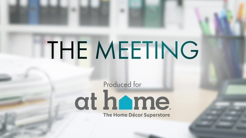 The_Meeting-At_Home_(Source)