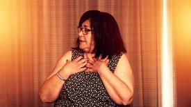 Thumbnail for entry I am Bright Horizons: Elise Zeinoun