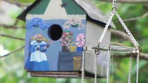 Thumbnail for entry Bridges Montessori School