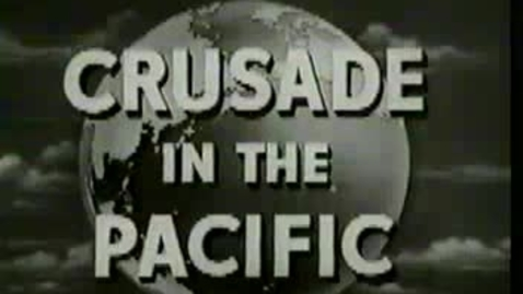 Thumbnail for entry World War II_War in the PacificWorld War II_War in the Pacific_Bloody Iwo