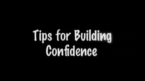 Thumbnail for entry Whitewater Women Tips for Building Confidence
