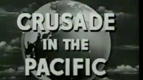 Thumbnail for entry World War II_War in the Pacific_Guadalicanal_Americas First Offensive