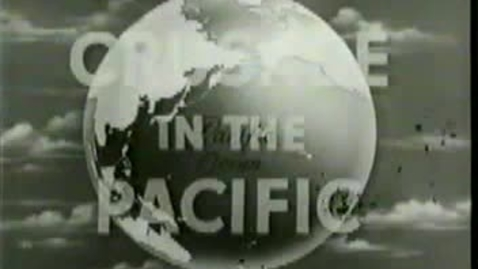 Thumbnail for entry World War II_War in the Pacific_Attack in the Central Pacific_Makin and Tarawa