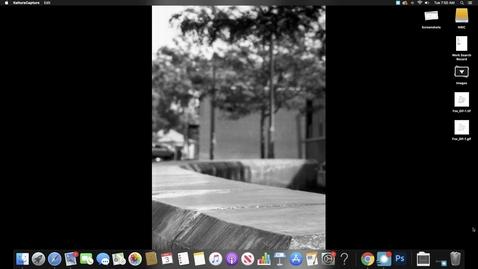 Thumbnail for entry PHTO_2750_JLT