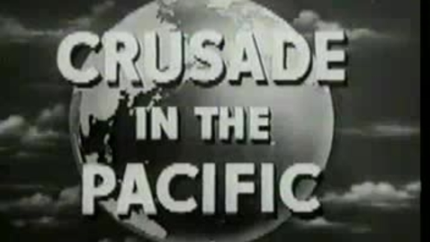 Thumbnail for entry World War II_War in the Pacific_The Surrender and Occupation of Japan