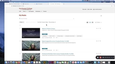Thumbnail for entry PHTO_2650_CG_name