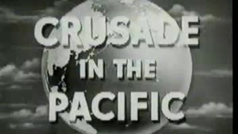 Thumbnail for entry World War II_War in the Pacific_The Air War on Japan