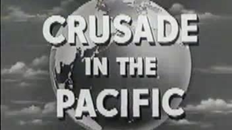 Thumbnail for entry World War II_War in the Pacific_The Rise of the Japanese Empire