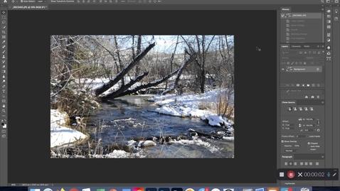Thumbnail for entry  PHTO_2650_CG