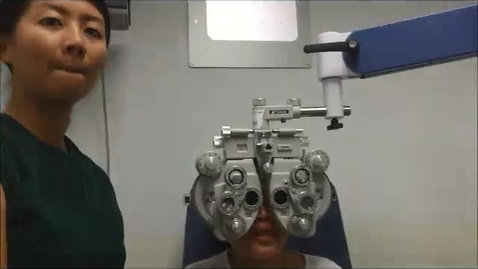 Thumbnail for entry Binocular balancing_Alternate occlusion