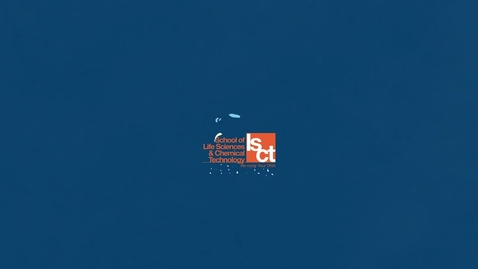 Thumbnail for entry EWT - P1120103_ammonia_3