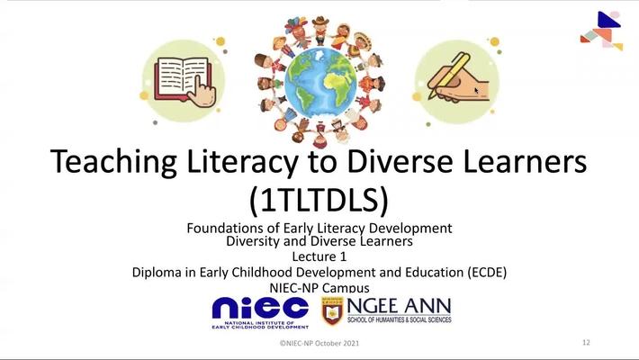 1TLTDLS_Lecture 1A
