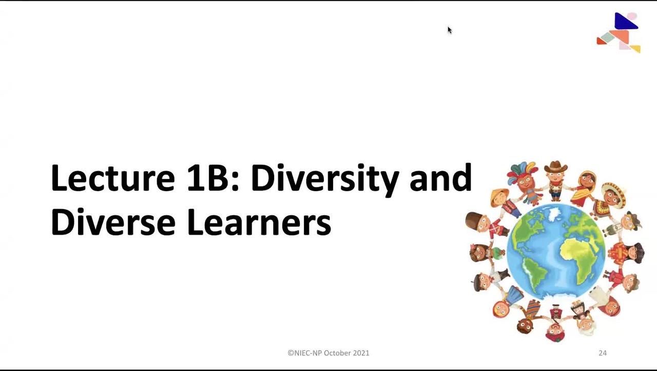 1TLTDLS_Lecture 1B