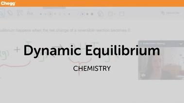 Aleks Quizlet Chemistry