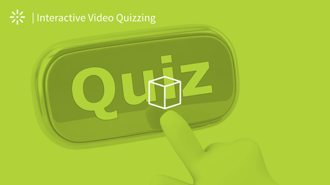 Thumbnail for entry Kaltura_Video_Quizzing_Walkthrough_