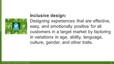 Modernize Your Design Organization For Scale And Inclusion