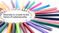 Best Practices: Recruiting And Retaining Women In Cybersecurity