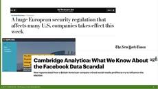 Privacy Concerns Cripple Attribution Measurement