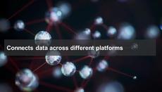 Artificial Intelligence Transforms Marketing Performance Measurement