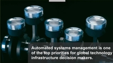 Automate Your Configuration Management (You Can't Manage It Otherwise)