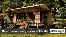 Retailers Need Digital Analytics To Use New Data Streams