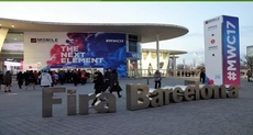 Feedback, Reflections, And Opinions On The Mobile World Congress 2017