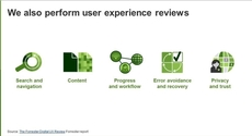 Best-In-Class Mobile Banking Functionality Practices