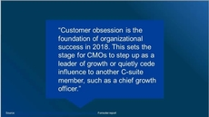 The Agency Business Model Is Broken: Why CMOs And Agencies Need A Better Partnership