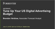 Tune Up Your US Digital Advertising Budget
