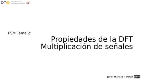 Miniatura para la entrada 2020-11-10 10-16-55-Multiplicación