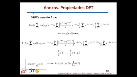 Miniatura para la entrada T2_16_dtft_opcional1