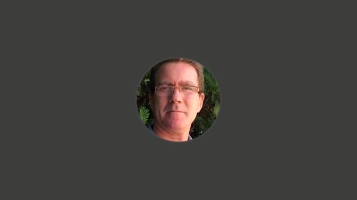 Miniatura del canal Webinar funcionalidades de evirtual