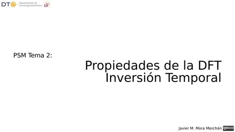 Miniatura para la entrada 2020-11-07 14-48-40-InversionTemporal
