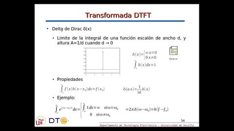 Miniatura para la entrada T2_13_dtft2.mp4