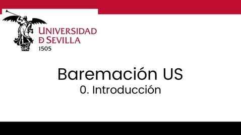 Miniatura para la entrada Bareprof 0 Introducción
