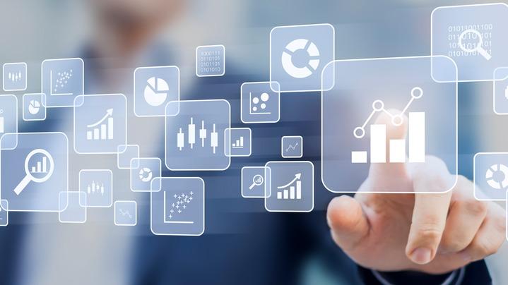 Miniatura del canal SIC - Dirección General de Digitalización