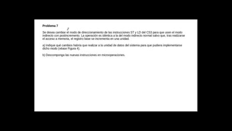Miniatura para la entrada cs-p7