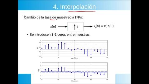Miniatura para la entrada 7. interpolacion