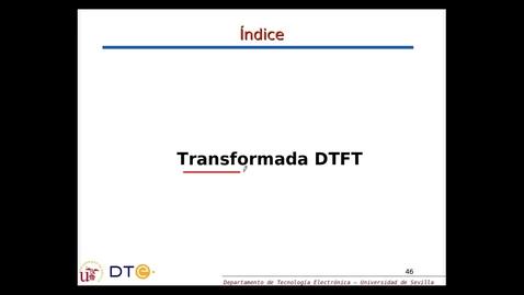 Miniatura para la entrada T2_12_dtft1