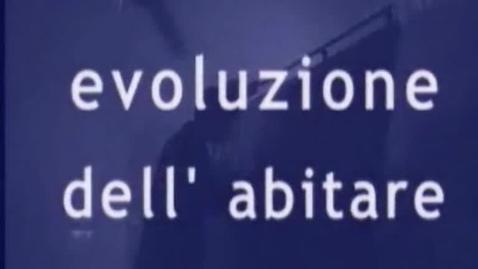 Miniatura para la entrada Conferencia de Renzo Piano (con subtítulos) - 01