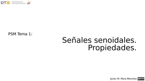 Miniatura para la entrada psm-1-propiedadessenoidales