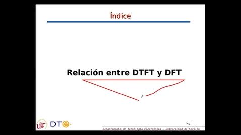 Miniatura para la entrada T2_14_dtft3